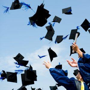 Graduation-Plan-Graduate