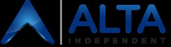 Alta Independent